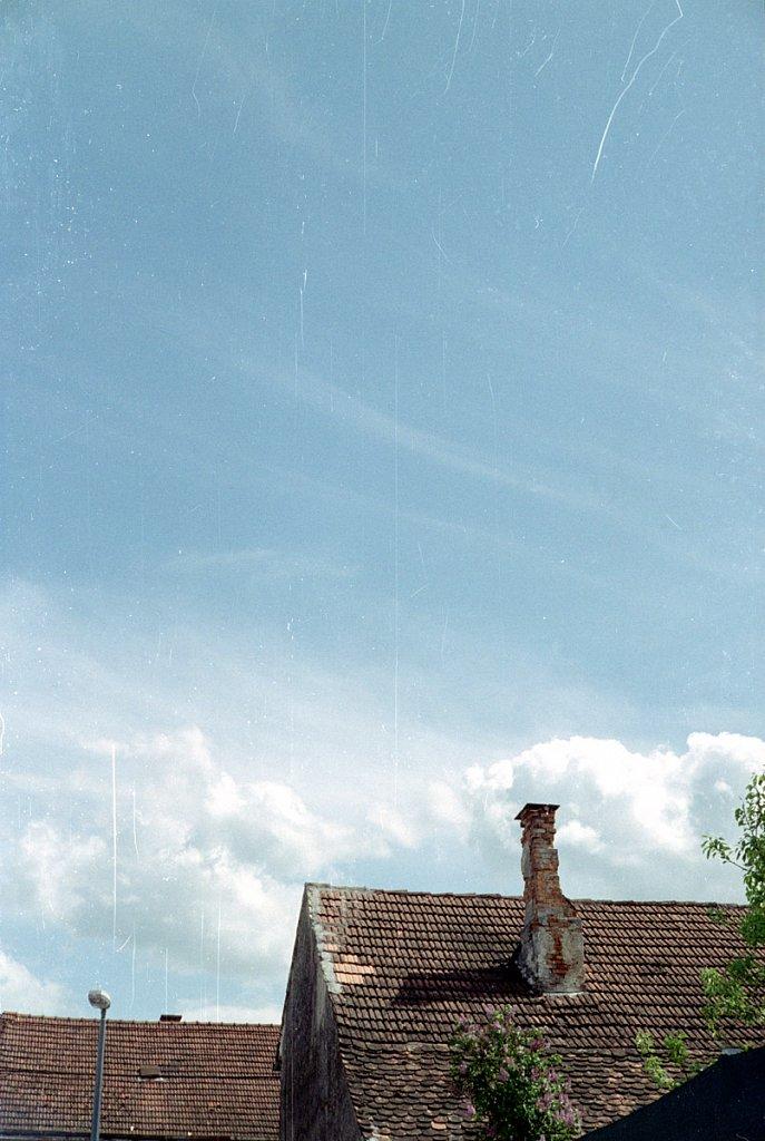 Scan-180311-0003-e.jpg