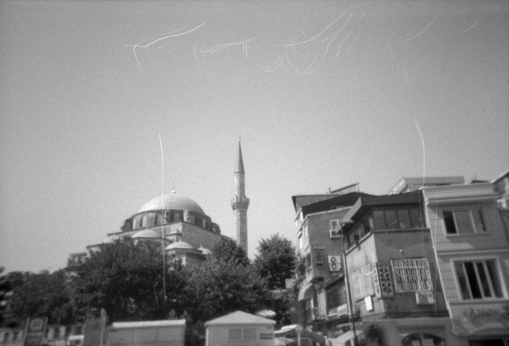 bw-istanbul-01.jpg