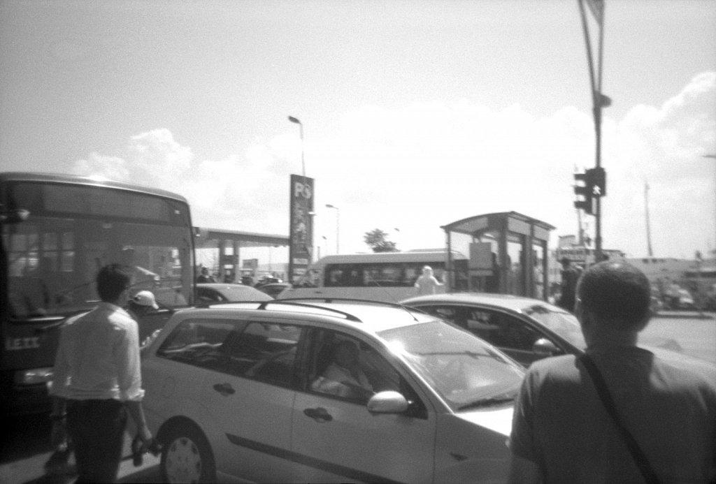 bw-istanbul-07.jpg