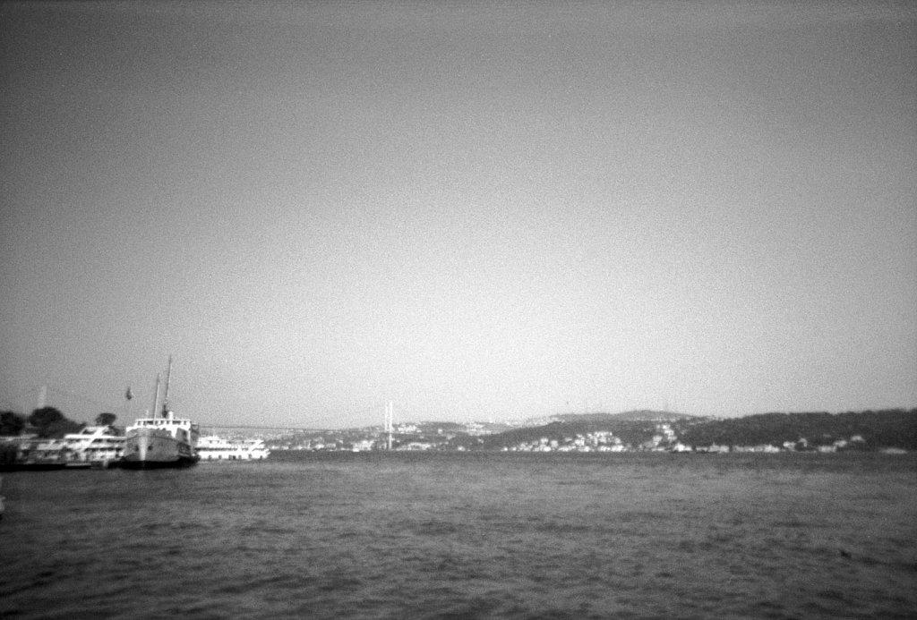 bw-istanbul-21.jpg