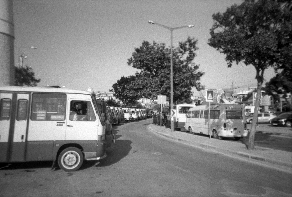 bw-istanbul-23.jpg