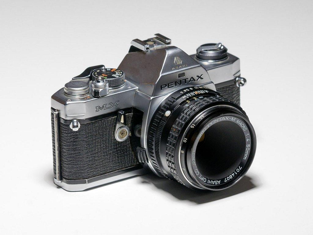 P1580009s.jpg