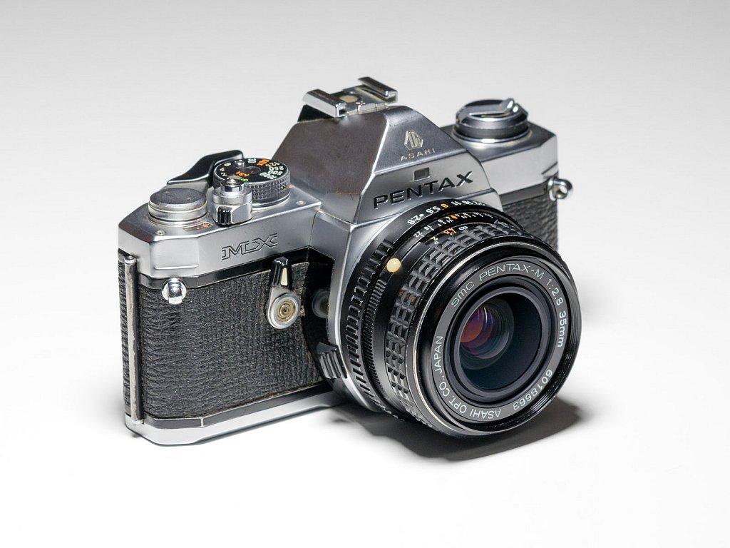 P1580015s.jpg