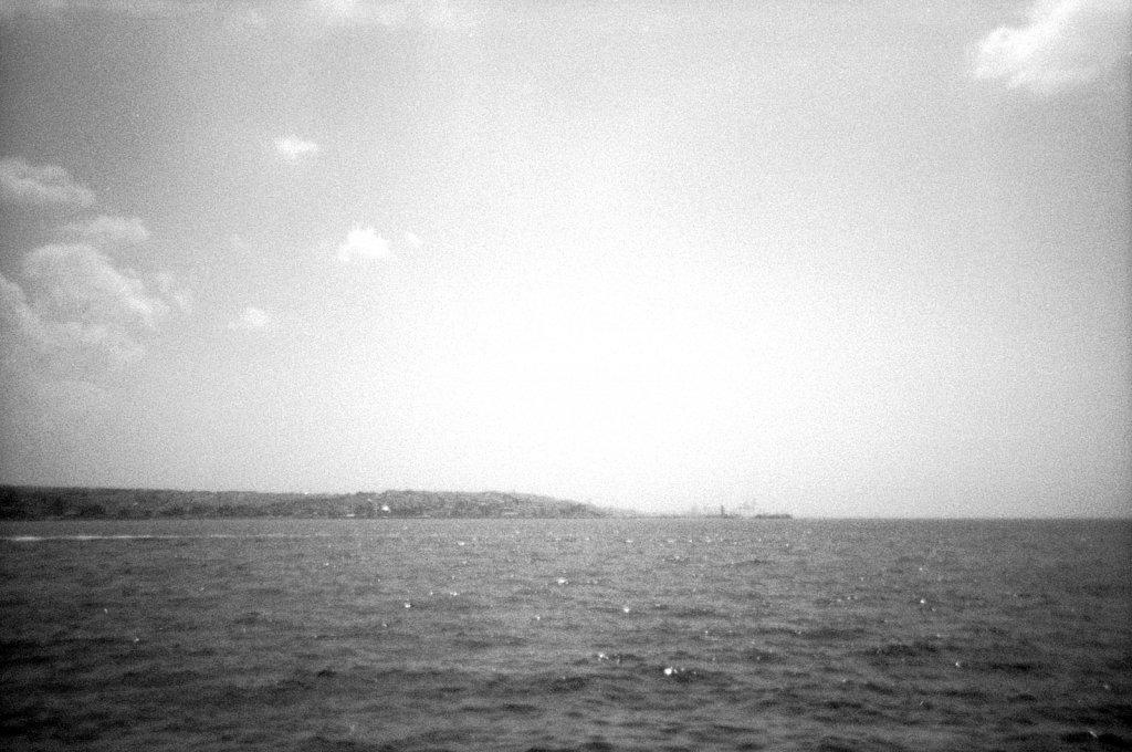 bw-istanbul-12.jpg