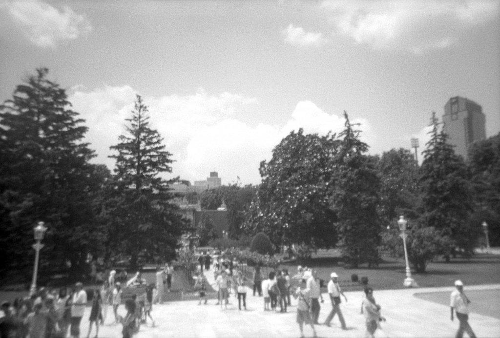bw-istanbul-13.jpg