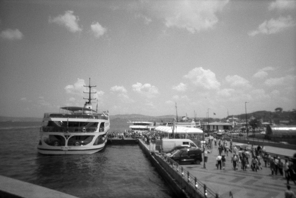 bw-istanbul-26.jpg