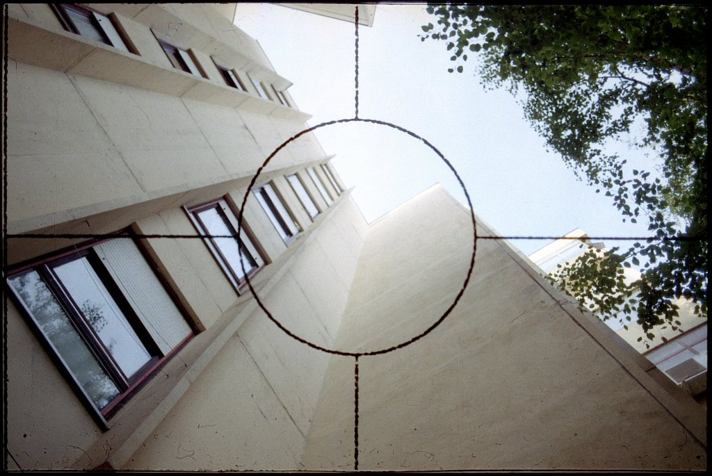 Scan-140719-0002-2e.jpg