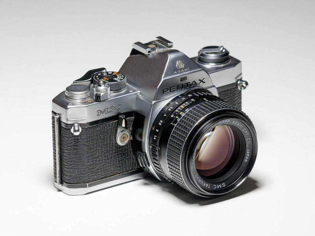 P1580060s.jpg