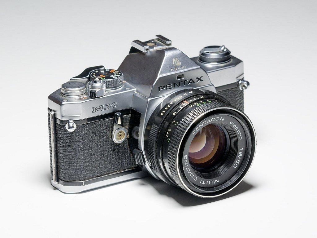 P1580061s.jpg