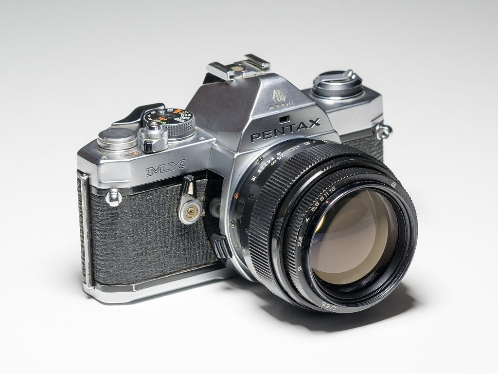 P1580063s.jpg